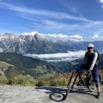 schladming mtb viewpoint
