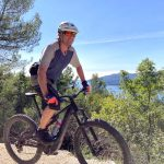 rabac mtb trail center